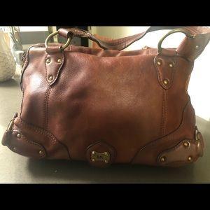 Loved Michael Kors Handbag